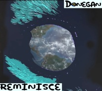 Reminisce cover6